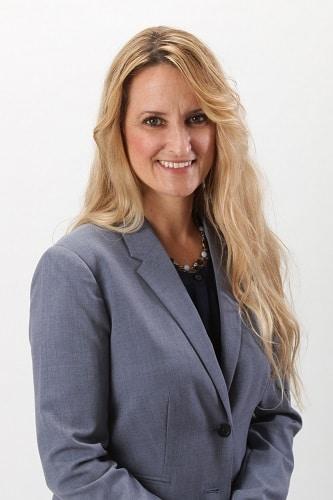 Dr. Jennifer E. Mullendore