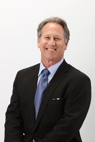Dr. Kenneth J. Benjamin